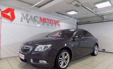 Автосалон опель в москве модельный ряд цены размещение рекламы на авто за деньги в спб