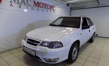 Какую машину купить за 2 рублей