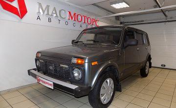 Автосалон москва 2012 ваз как купить машину если она в залоге у банка что делать