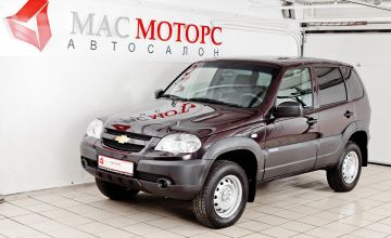 Автосалоны шевроле в москве цены и модельный ряд автосалоны москвы продажа бу машин