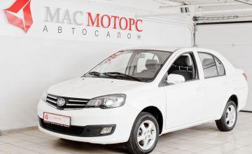 Китайские автомобили в екатеринбург официальный дилер цена