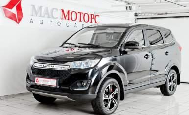 Китайские автомобили в России обзор моделей 2017-2018, купить у ... fe7a17fda88