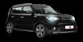 Новинки Peugeot 2019 | новые модели Пежо новые фото
