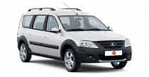lada largus-cross-5