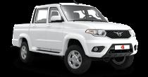 RenaultDuster New